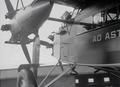 ETH-BIB-Detailaufnahme der Fokker-Tschadseeflug 1930-31-LBS MH02-08-0159.tif