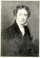 ETH-BIB-Faraday, Michael (1791-1867)-Portrait-Portr 04108.tif