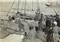 ETH-BIB-Hafen von Buschehr-Persienflug 1924-1925-LBS MH02-02-0212-AL-FL.tif