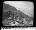 ETH-BIB-Isérables, Überreste der oberen Anthracit-Kabelstation-Dia 247-03198.tif