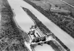 ETH-BIB-Kembs, Wasserkraftwerk, Schleuse-LBS H1-019248.tif