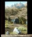ETH-BIB-Limay, abwärts, Valle Encantado abwärts-Dia 247-11260.tif