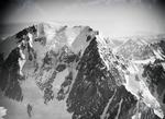 ETH-BIB-Mont Blanc Nordwand aus 5000 m-Inlandflüge-LBS MH01-006457.tif