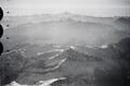 ETH-BIB-Mt. Viso - Tête de Longe von Durancetal aus, aus 4300 m Höhe-Mittelmeerflug 1928-LBS MH02-05-0090.tif
