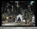 ETH-BIB-Myrten-Campament Pte. Blest-Dia 247-00409.tif