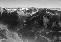 ETH-BIB-Val Bregaglia, Blick nach Ostsüdosten auf Val Bondasca-LBS H1-018033.tif