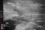 ETH-BIB-Wolken-Inlandflüge-LBS MH01-008139.tif