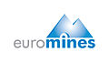 EUROMINES logo.jpg