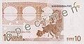EUR 10 reverse (2002 issue).jpg