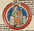 Eadwig - MS Royal 14 B VI.jpg