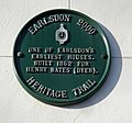 Earlsdon 2000 9.jpg