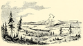 Early Willamette Valley sketch.png