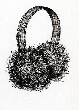 Earmuff
