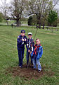 Earth Day 2012 at Wilderness Road (7118567283).jpg