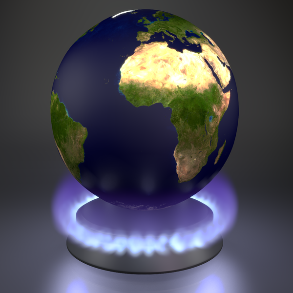 File:Earth On Stove.png
