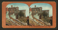 Earthquake and fire wreck of the magnificent Huntington and Flood palaces and Fairmount Hotel, from Robert N. Dennis collection of stereoscopic views.png