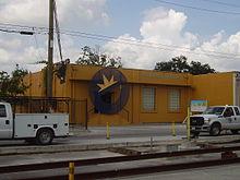 East End Houston  Wikipedia