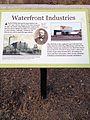 East River State Park - Historic Information Board 4.jpg