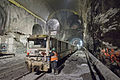 East Side Access GCT cavern with work train.jpg