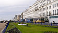 Eastbourne (6630092917).jpg