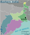 Eastern India.png