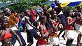 Eastern Uganda.jpg