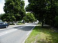 Eaton Green Road - geograph.org.uk - 1374494.jpg