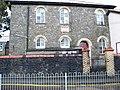 Ebenezer Chapel, Ebbw Vale - geograph.org.uk - 733831.jpg