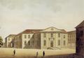 Eberlein - Universitaetsbibliothek Goettingen (um 1800).png