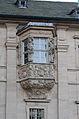 Ebrach, Klostergebäude, 011.jpg