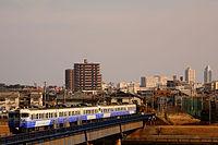 Echigo AS 115.jpg