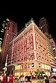 Eckhaus im Zuckerbäckerstil am Broadway - panoramio.jpg