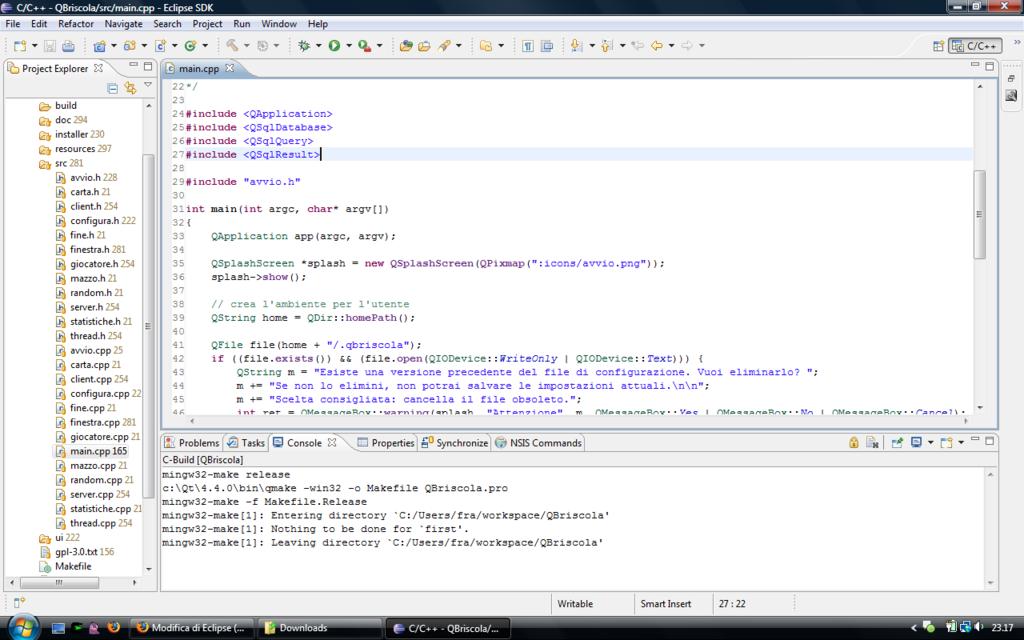 File:Eclipse 3 4 windows png - Wikipedia