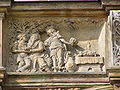 Edelmann palace relief 1.jpg