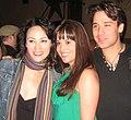 Eden Espinosa, Jenna Leigh Green, Kristoffer Cusick.jpg