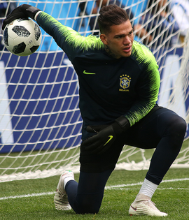 Ederson.png