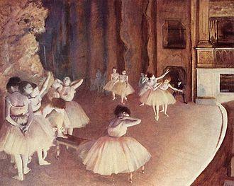 Ballet — Wikipédia c710e84df1a