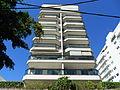 Edifício La Dolce Vita.jpg