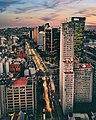 Edificio Alas, Buenos Aires (40896511672).jpg