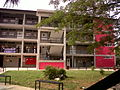 Edificio de Aulas Odontología SJM.jpg