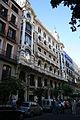 Edificio de la Compañía Colonial (Madrid) 10.jpg