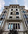 Edificio en el Paseo de las Palmeras 12, Ceuta, España, 2015-12-10, DD 64.JPG