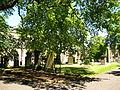 Edinburgh img 1187 (3657589561).jpg