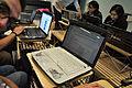 Editatón 21 de julio 2012 Ciudad de México 14.jpg
