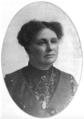 Edith H. Scott (1921).png