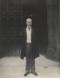 Эдмон Фицморис, первый барон Фицморис.png