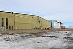 Edmonton muni airport (13207457714).jpg