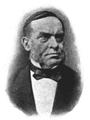 Eduard Arnold Martin.png