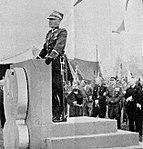 Edward Śmigły-Rydz (Ogólny Zjazd Legionistów w Krakowie 1937).jpg