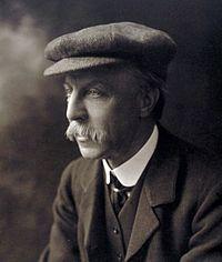 Edward Albert Sharpey-Schafer 2.jpg